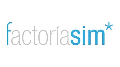 Factoria SIM