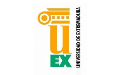 Universidad de Extremadura