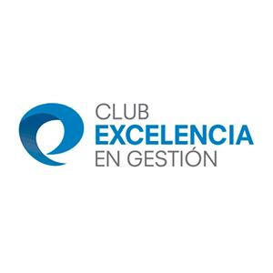 Club Gestión